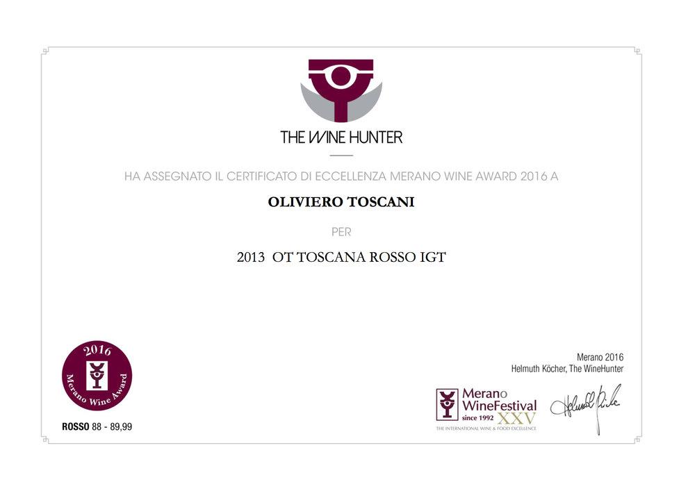 OLIVIERO TOSCANI (2).jpg