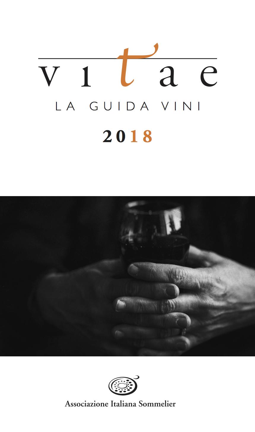 Guida_Vitae_2018_Copertina.jpg