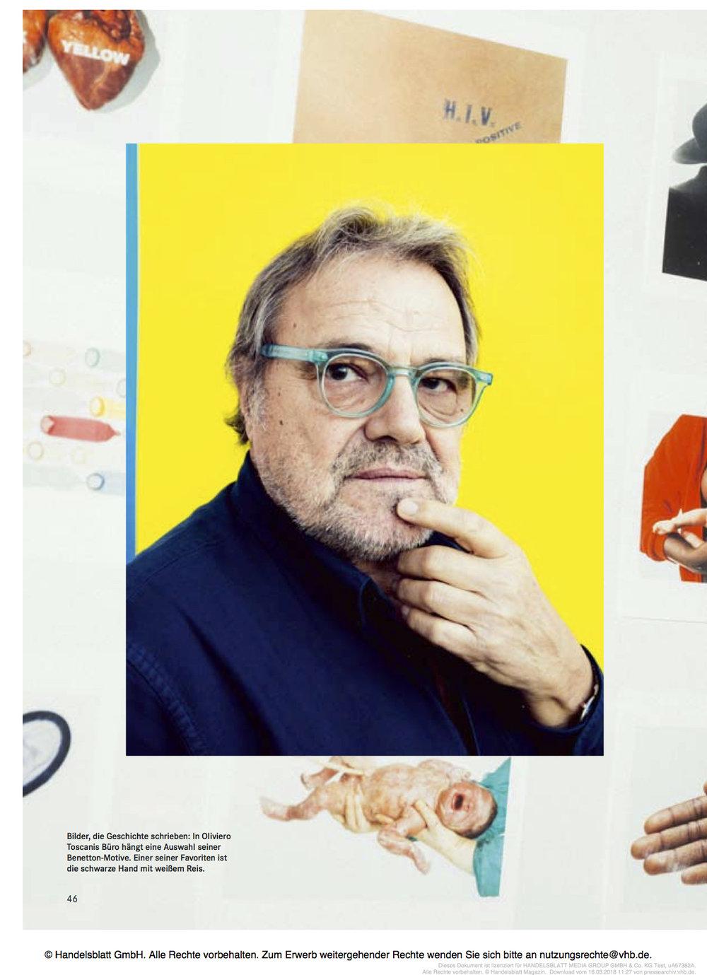 2018_03_16_MAGAZIN_Porträt Oliviero Toscani.jpg