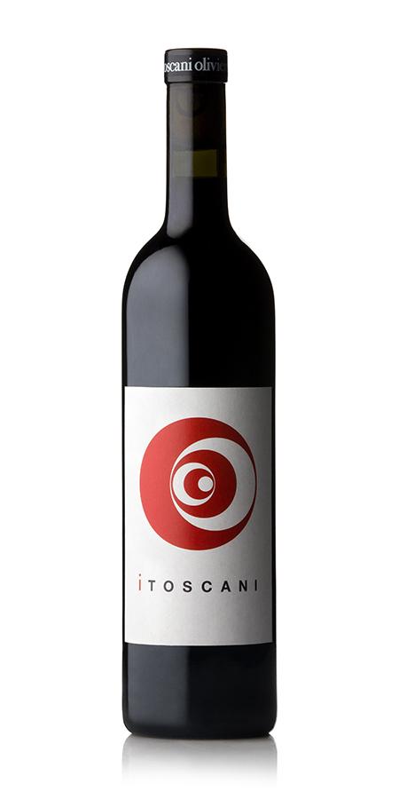 itoscani+2016+web+2.jpg
