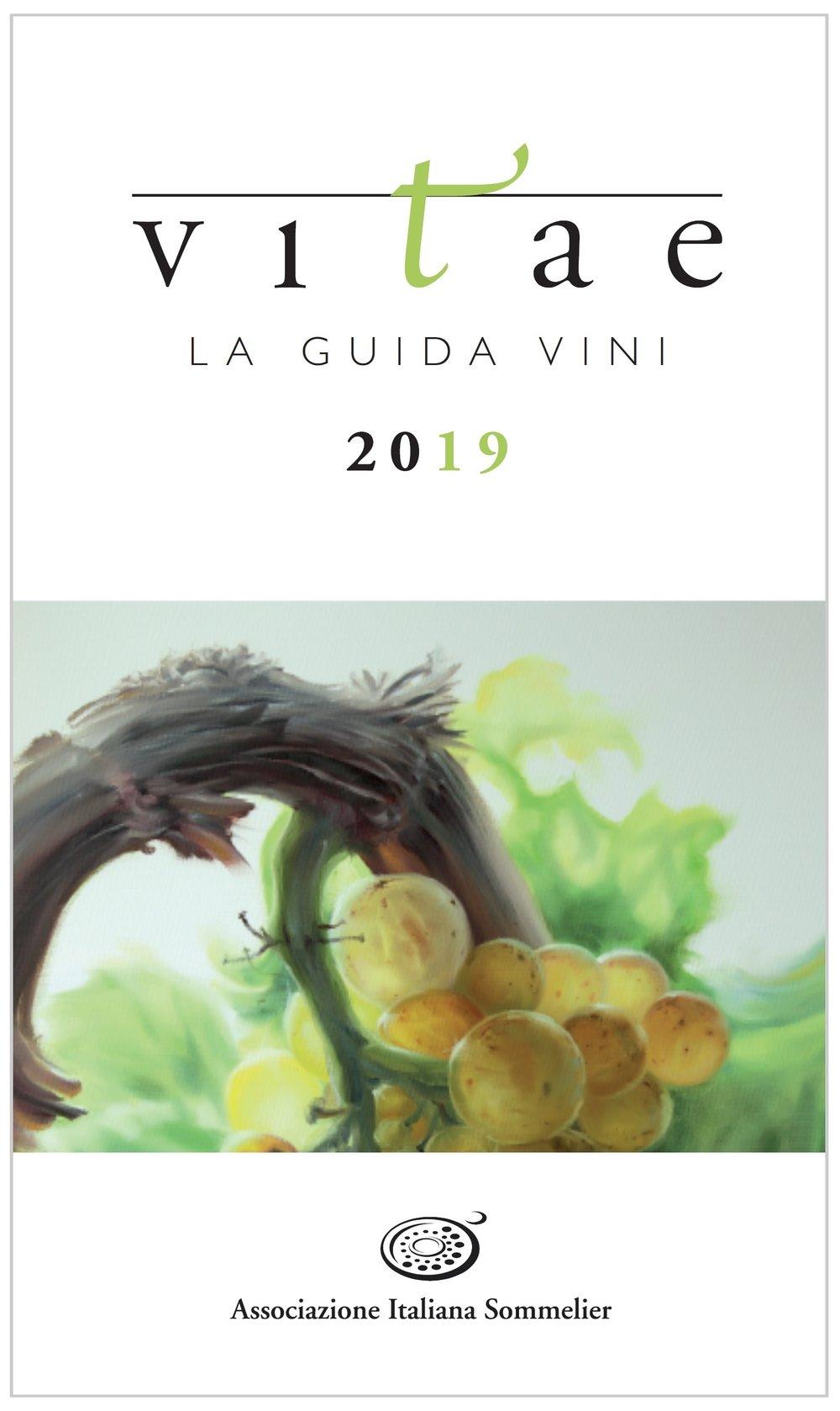 Copertina Guida Vitae 2019.jpg