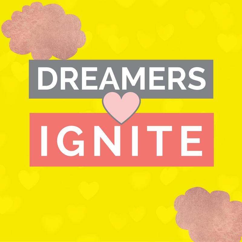 DreamersIgnite.png