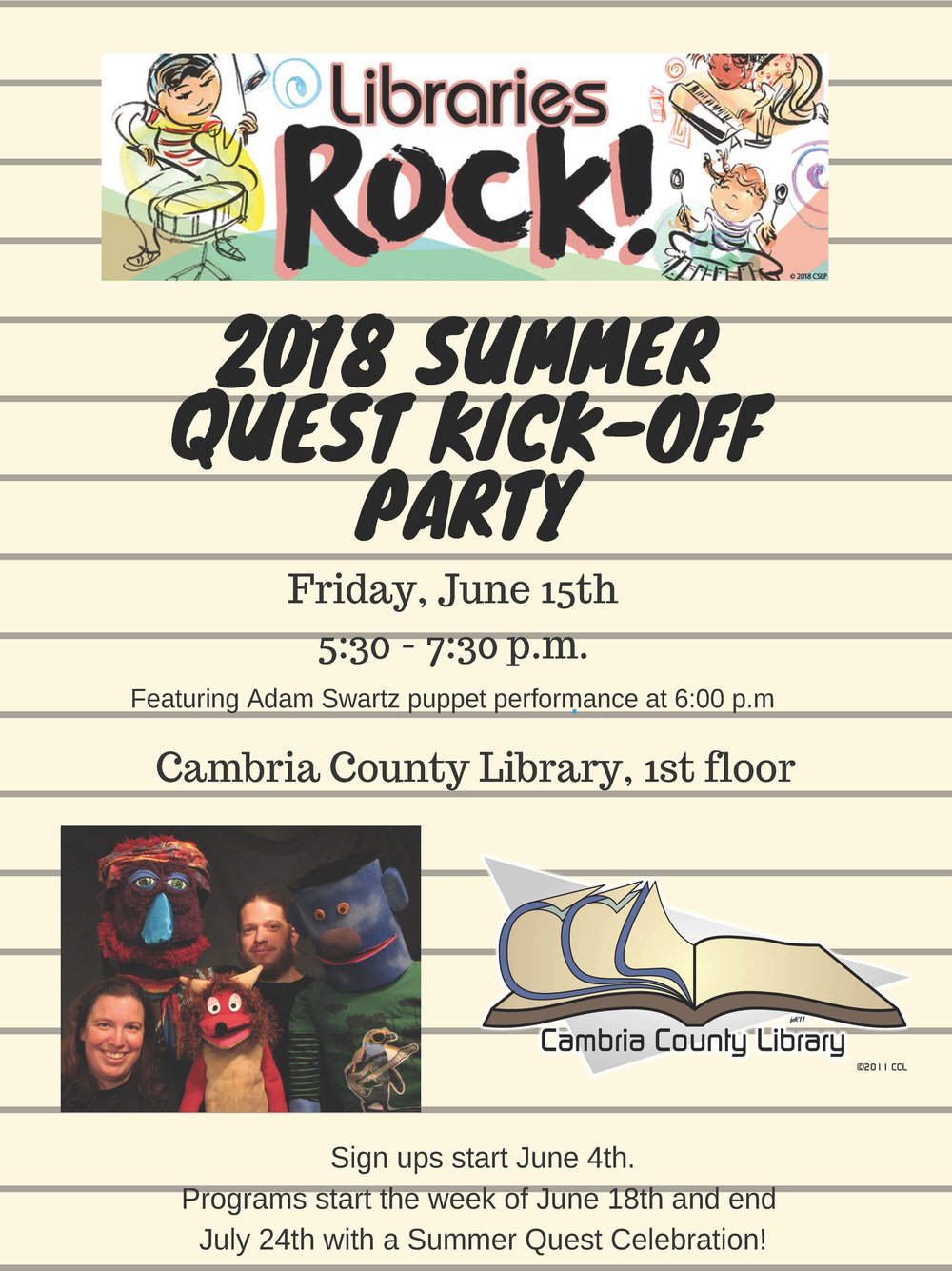 SummerQuest library kick-off party.jpg