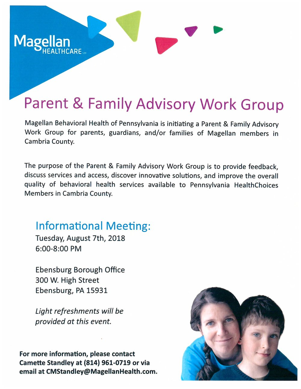 Parent and Family Advisory Work Group. 8.7.18 - Copy.jpg
