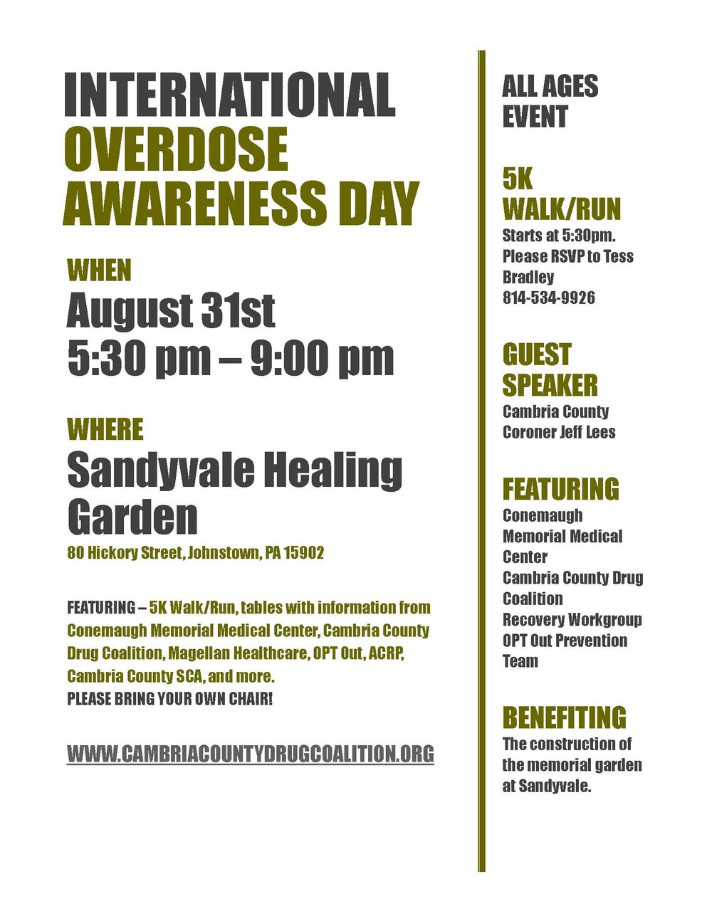International overdose awareness day flyer.jpg