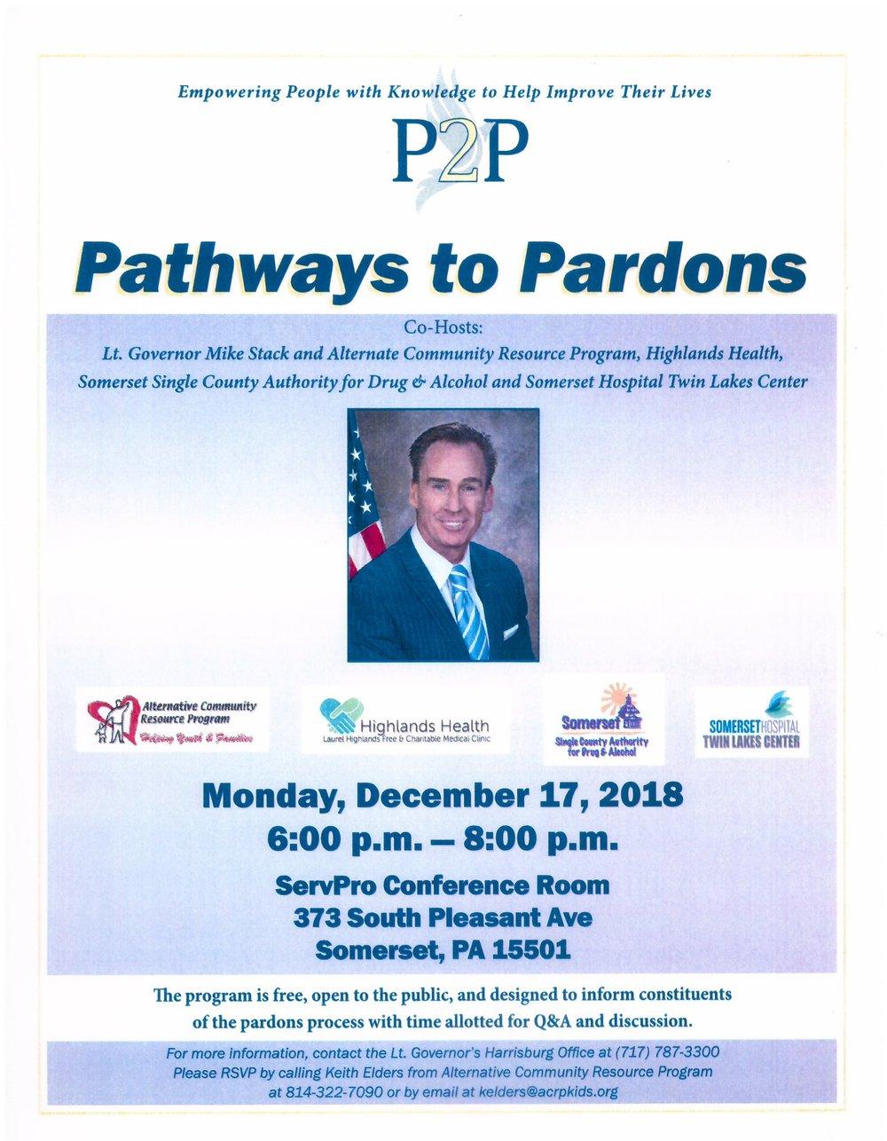 Pathways to Pardons 12.17.18.jpg