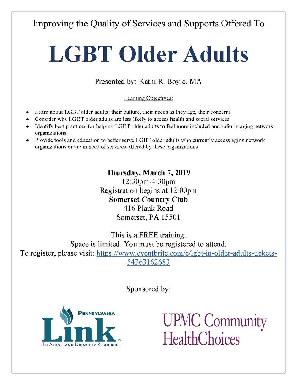 LGBT Flyer.jpg