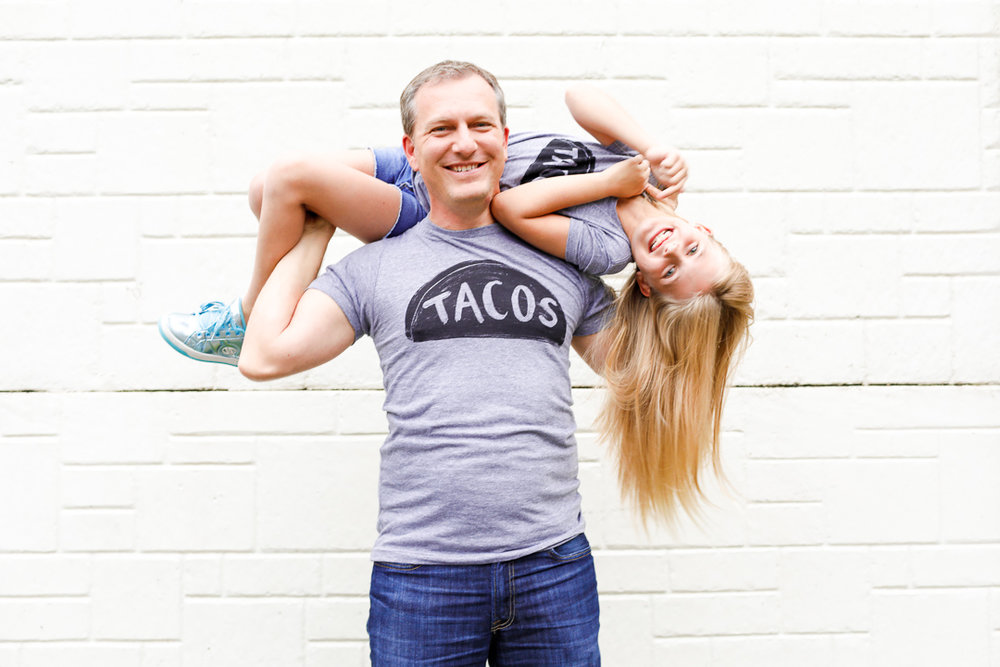 Taco Shirt PIctures-72.jpg