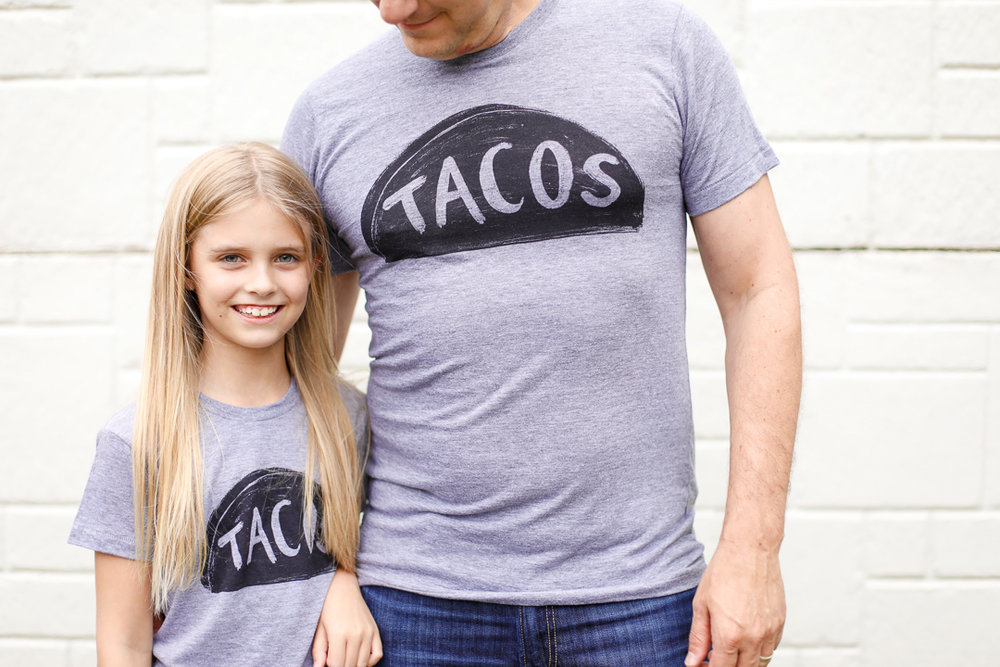 Taco Shirt PIctures-97.jpg