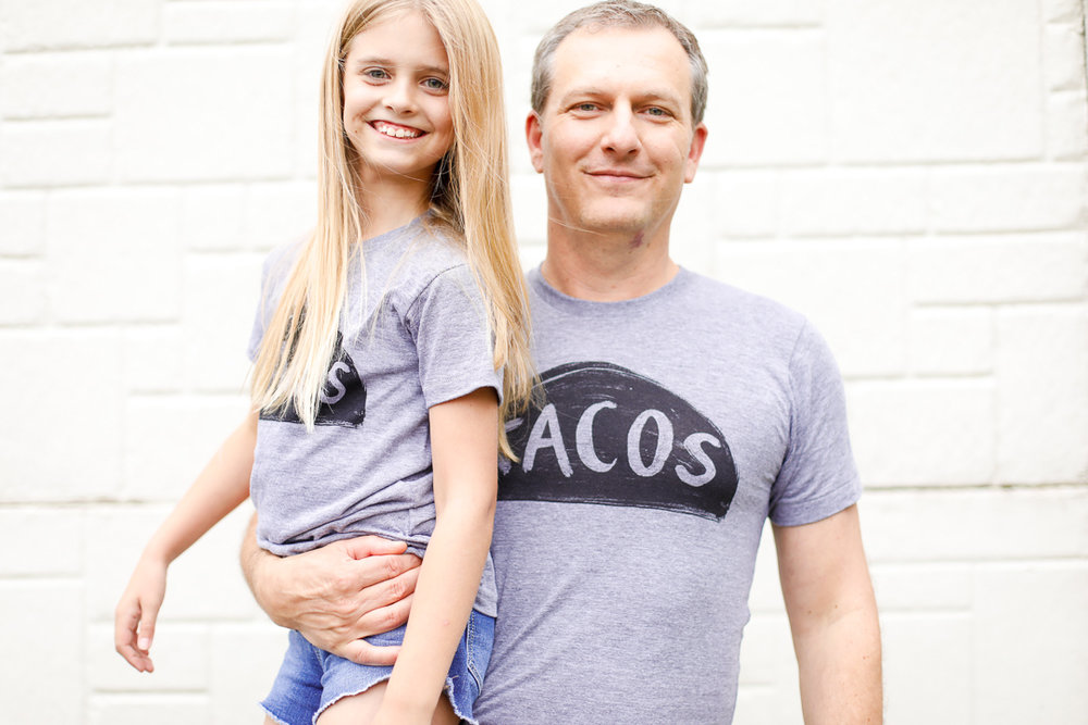 Taco Shirt PIctures-104.jpg