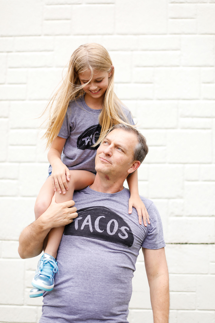 Taco Shirt PIctures-121.jpg