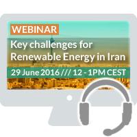 Webinar - Thumb Iran (F).png