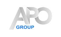 APO Group 200x120.jpg