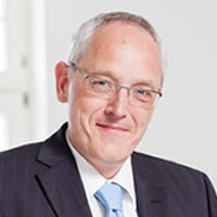 Benedikt Ortmann 200sq.jpg