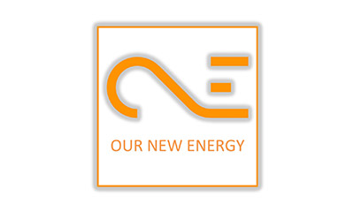 Our New Energy 400x240 (new).jpg