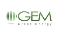 GEM Green Energy 200x120.jpg