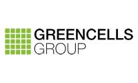 Greencells Group 200x120.jpg