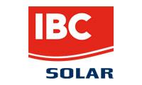 IBC 200x120.jpg