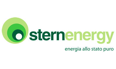 Stern Energy 400x240.jpg