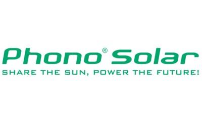 phono-solar-technology.jpg