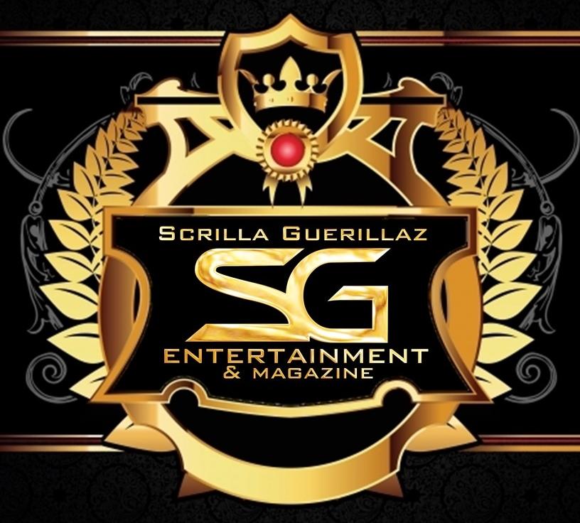 Hip-Hop Blog Placement — Scrilla Guerillaz Ent  & Magazine