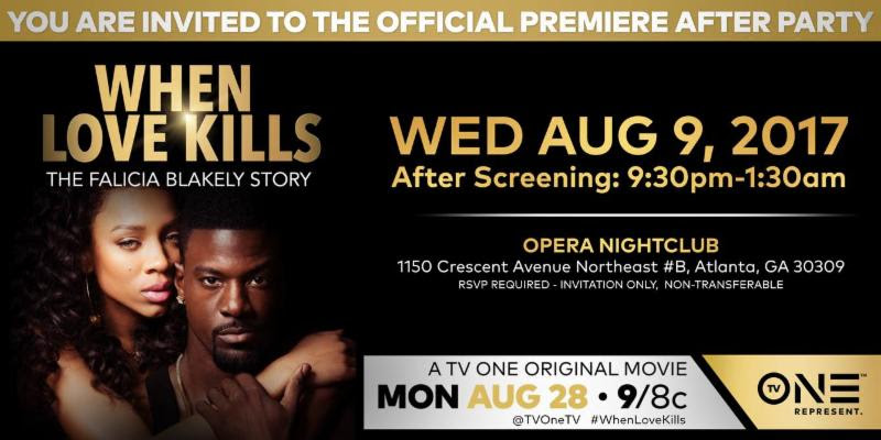 Events scrilla guerillaz ent magazine tv one invites you to join the cast at their official atlanta screening after party in celebration of their upcoming original movie event details below stopboris Images
