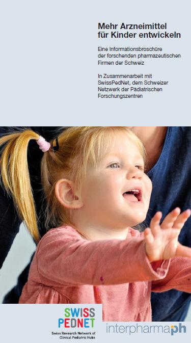 Forschung mit und für Kinder