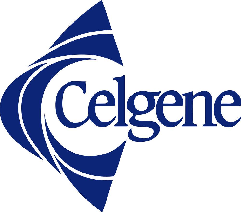 celgene-pms-280-rgb-600ppi.jpg