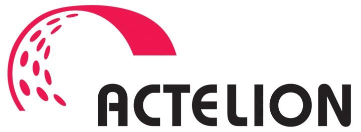 logo_firmen_actelion.jpg