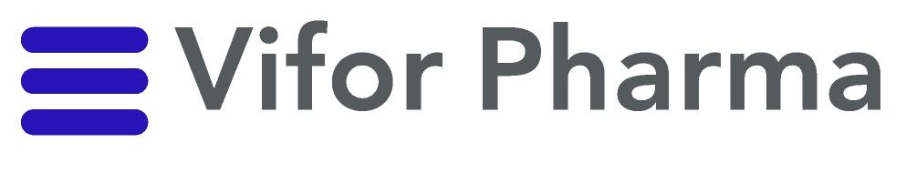 Vifor-Pharma.jpg
