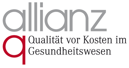 100020887-logo-allianz-q.jpg