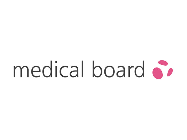 medical-board-logo.jpg
