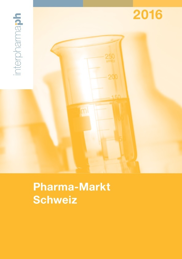 Facts and figures on the Swiss healthcare system and pharmaceutical market