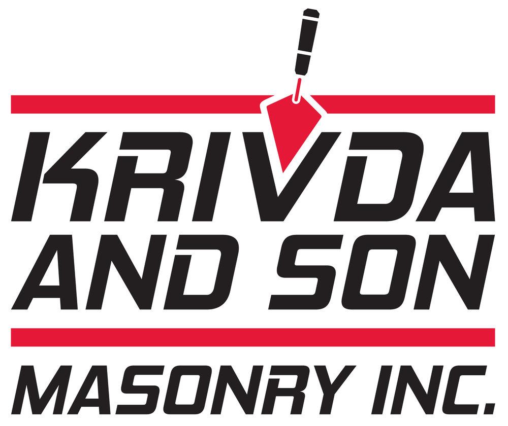 krivda_logo.jpg