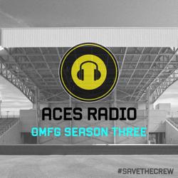 ACES RADIO 250X250 S3.jpg