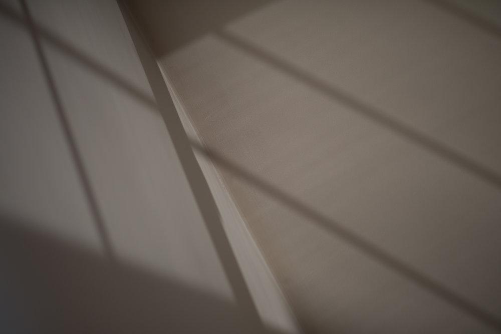 2016_12_01 shadows 015 final 2048.jpg