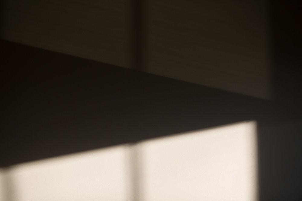 2016_12_01 shadows 010 final 2048.jpg