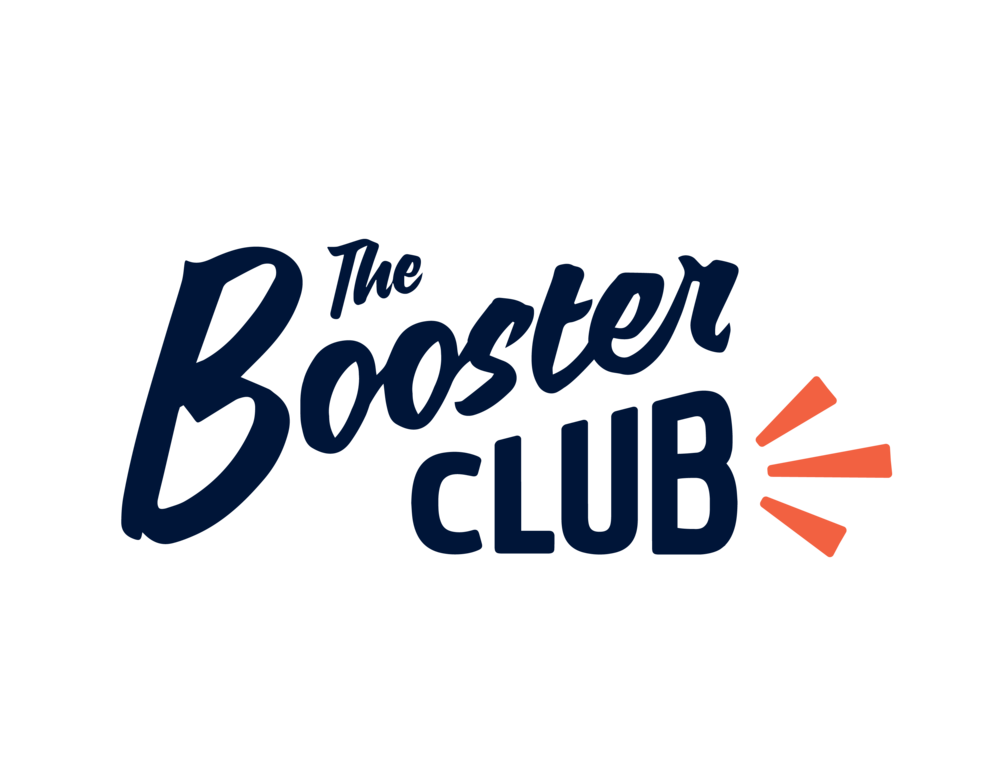 TheBoosterClub_Large_Logo.png