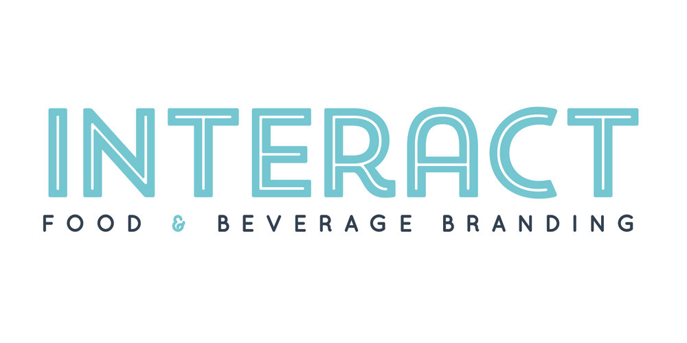 Interact+Food+and+Beverage+Branding+|+Siddhi+Shot+Partner+|+Squarespace.jpeg