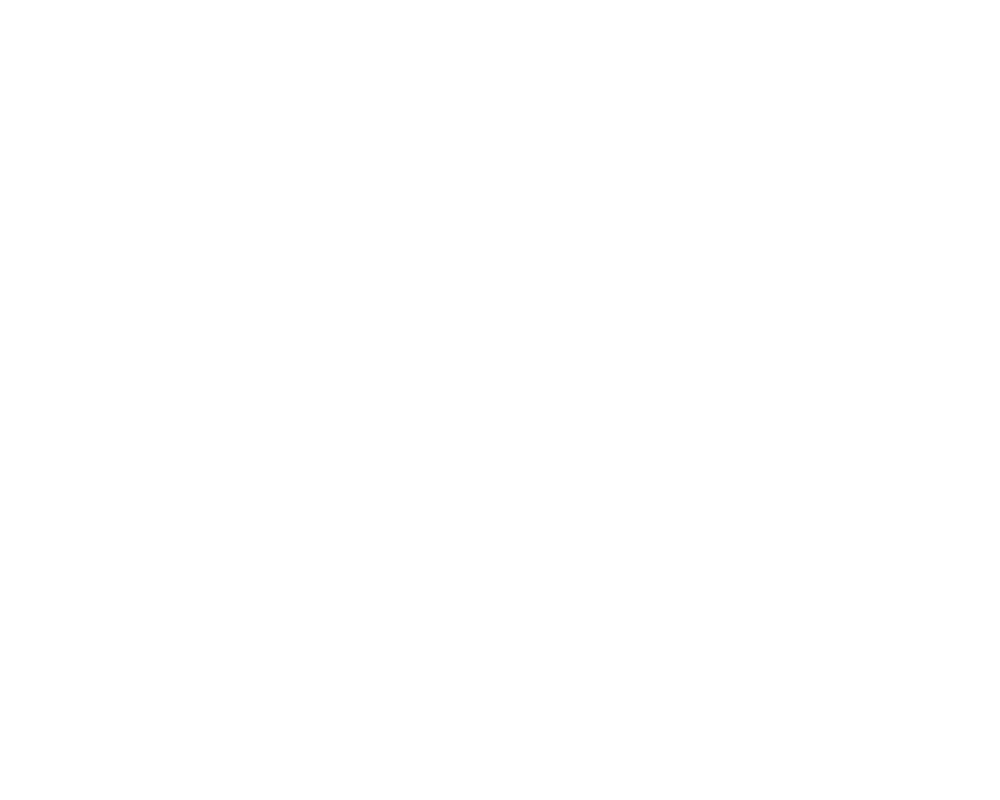 MTPS Catering & Bar Supplies