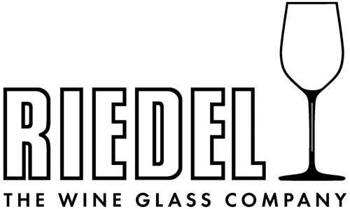riedel_wgc_2010-high-res.jpg