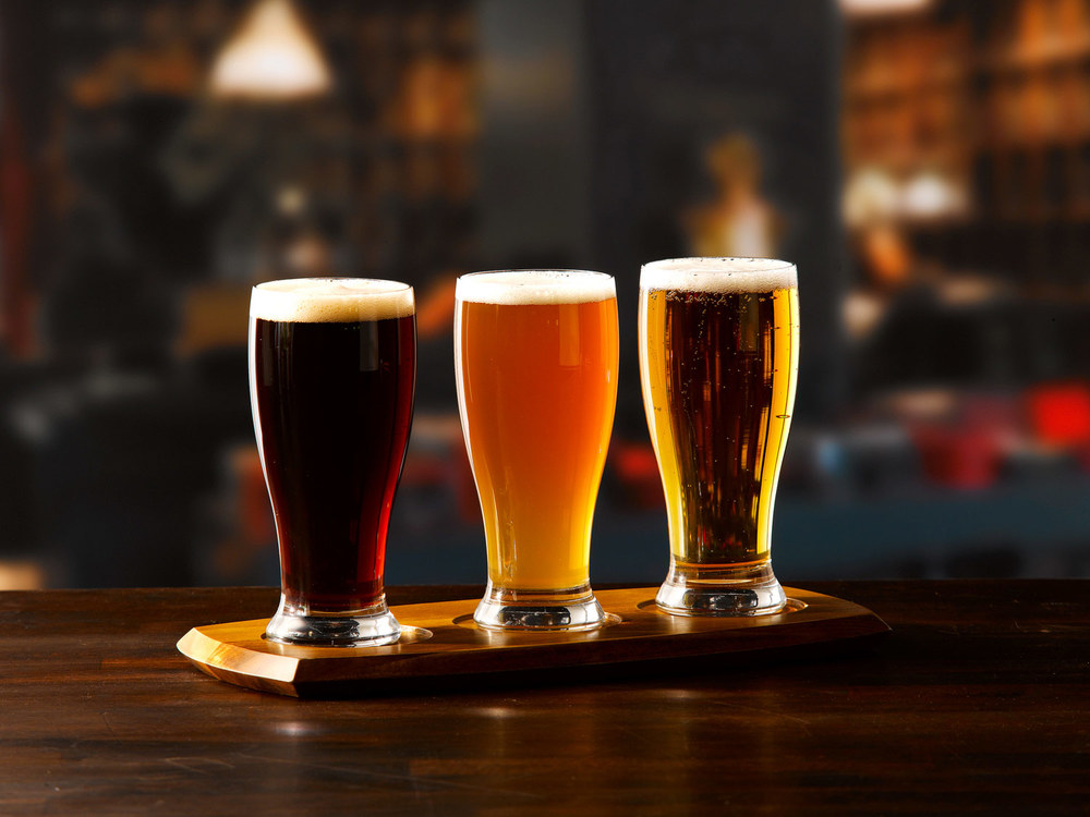 A wide range of glassware for pubs, restaurants, hotels and bars.   Glassware     Get a Quote