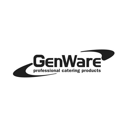 Genware Logo