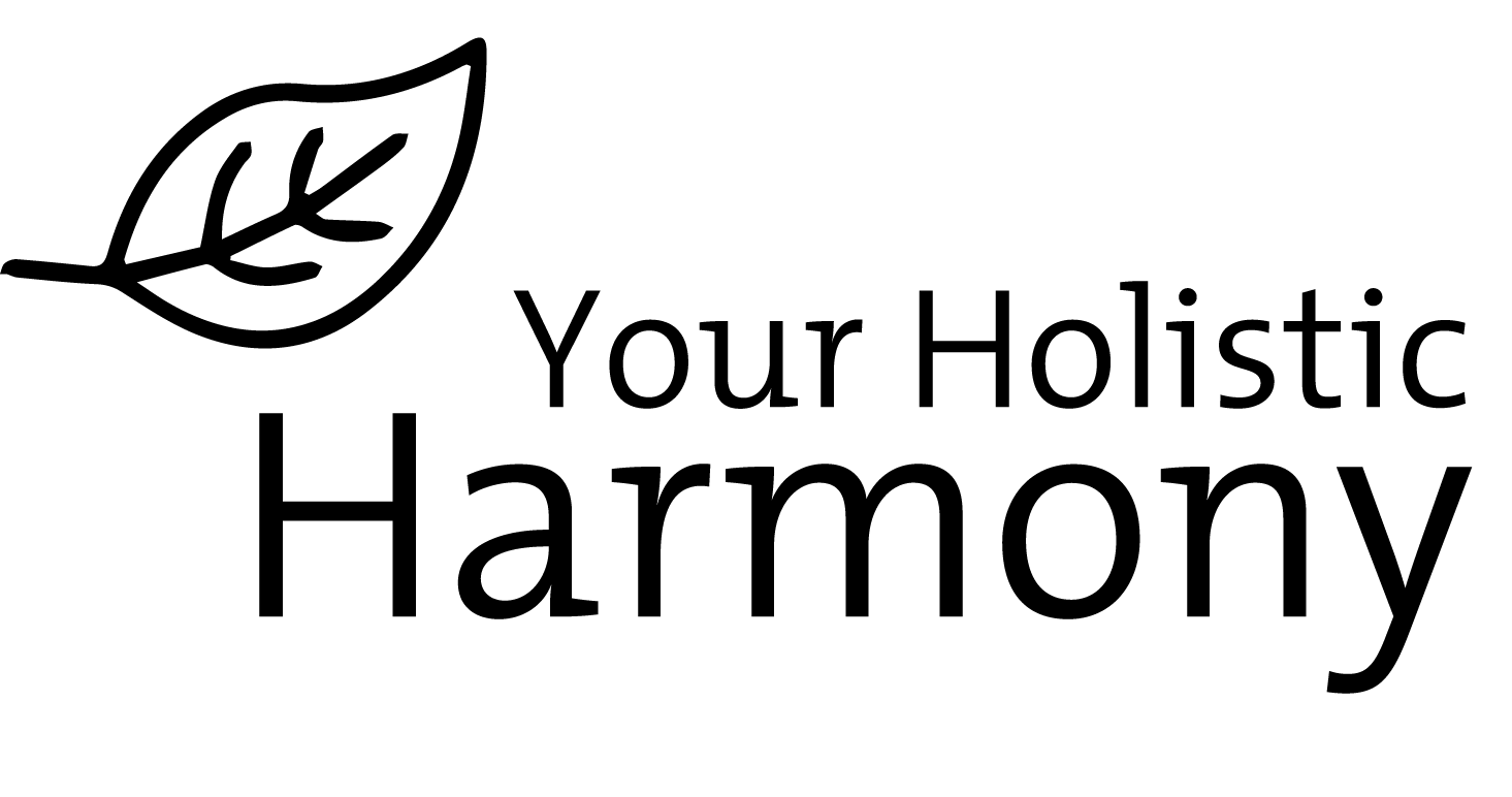 Your Holistic Harmony