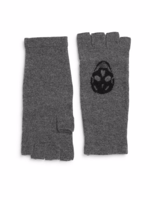 Paula & Chlo Cashmere Gloves