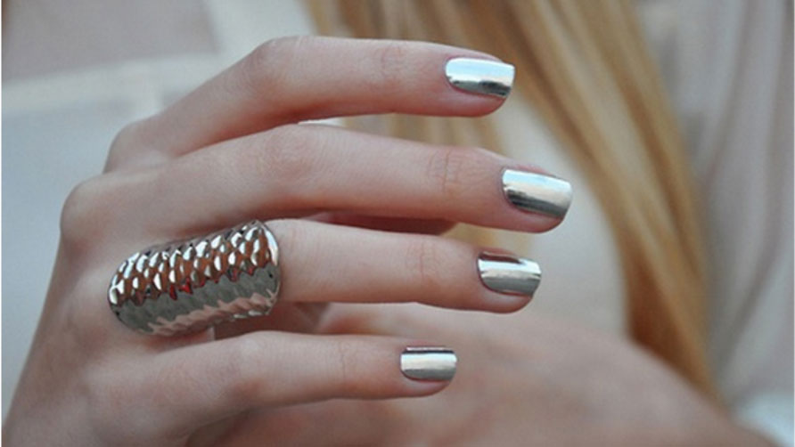 silver-nails.jpg