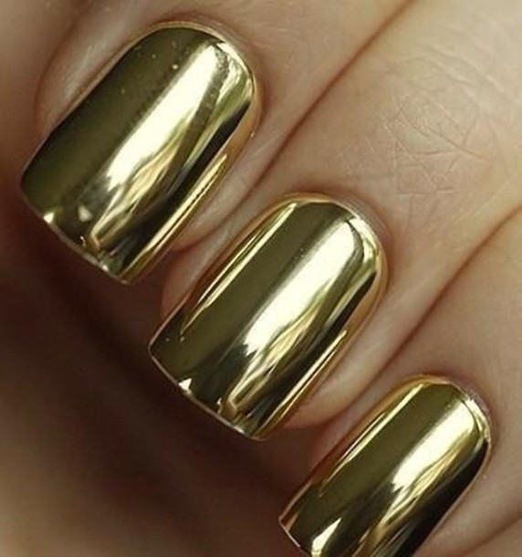zlj0yg-l-610x610-nail+polish-gold-nails-nail+armour-metallic-mirror-mirror+effect-metallic+nails-metalic+gold-chrome-chrome+nail+polish-chrome+nail+varnish-nail+varnish-nail+accessory-fashion-beaut.jpg
