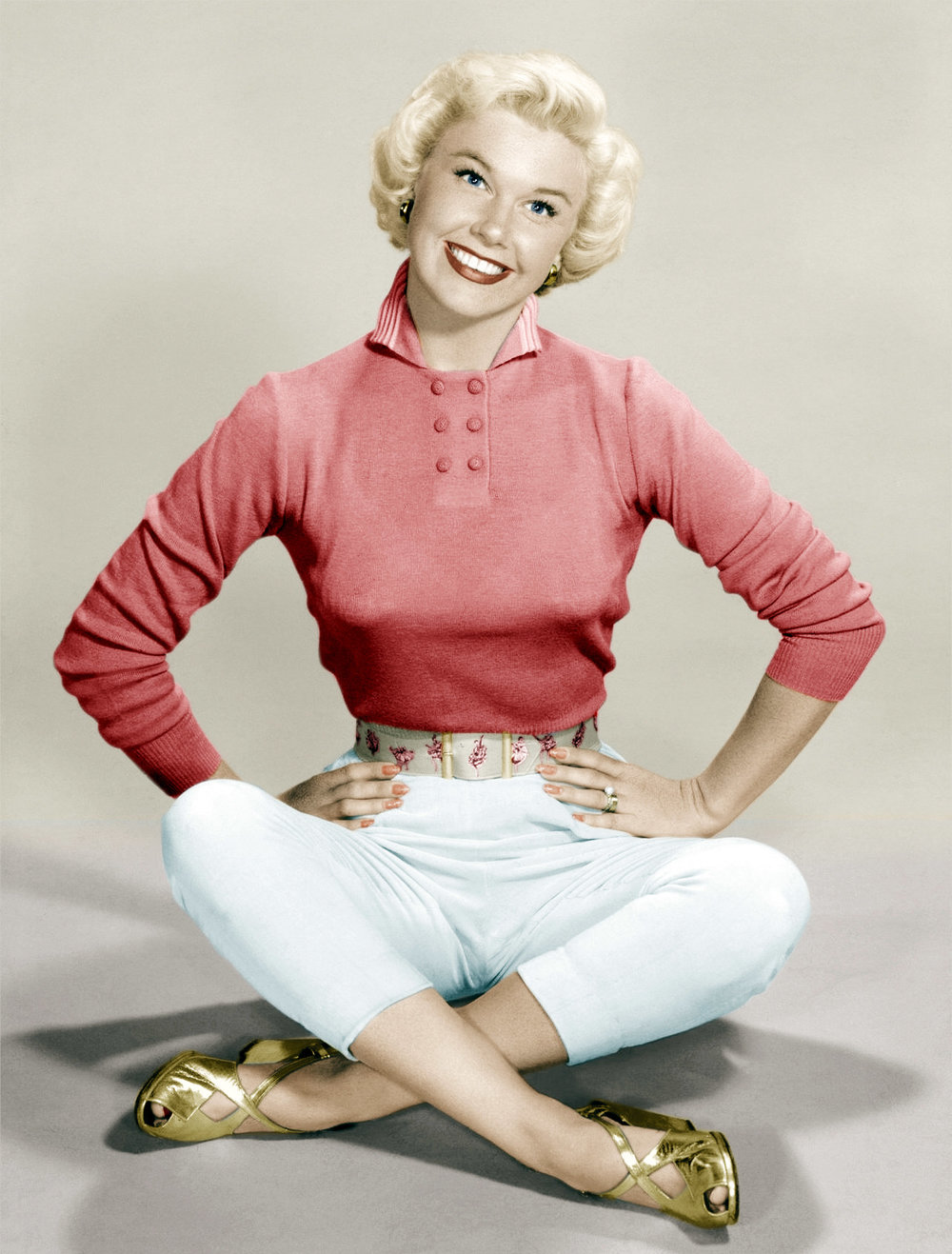 Fab-50s-Doris-Day.jpg