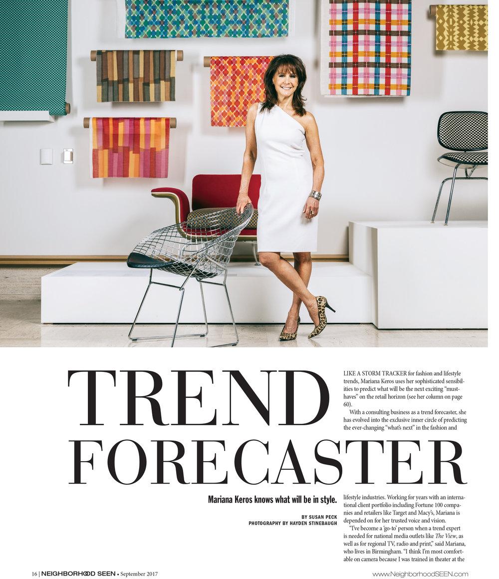 Trend Forecaseter Mariana Keros SEEN 2017-1.jpg