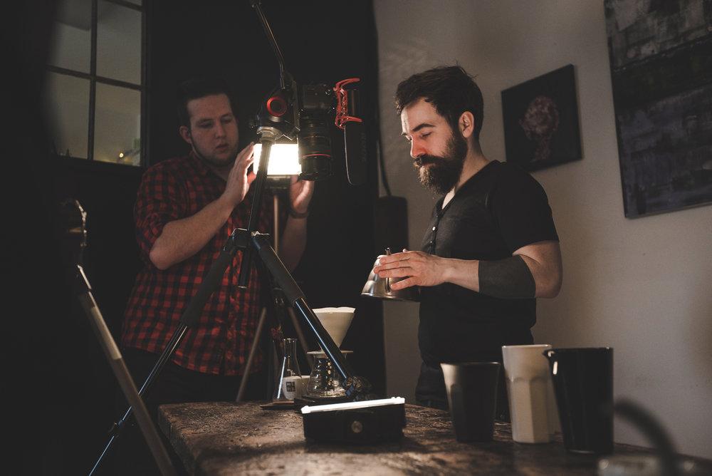 videoprodukce-sonyA7s.jpg